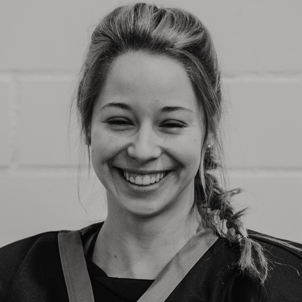Sarah Gautzsch