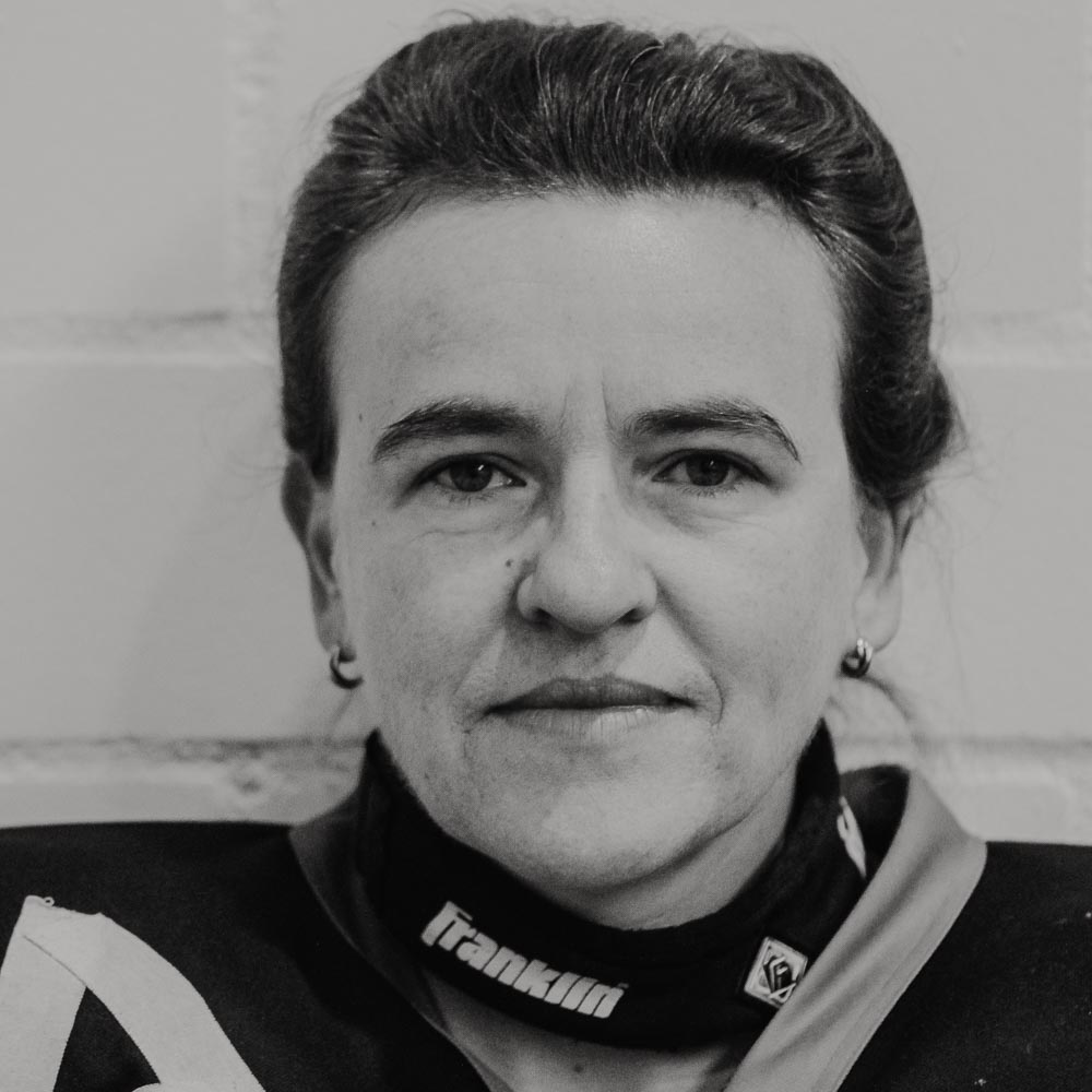 Stefanie Pütz